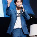 <トレンドブログ>「JYJ」パク・ユチョン、日本でのファンミを終え現地ファンに感謝を伝える!