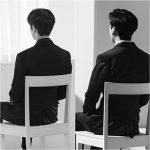 <トレンドブログ>「NU'EST W」が新譜「WHO,YOU」発表を前にミステリアスなコンセプト写真を公開!