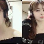 <トレンドブログ>元「2NE1」パク・ボム、カムバックに向けて(?)短い動画でファンに近況を伝える。