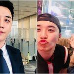 <トレンドブログ>「BIGBANG」スンリのラーメン店、新店舗の加盟店主は「FTISLAND」チェ・ジョンフン!?