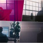<トレンドブログ>「SHINee」、「The Story of Light」EP.3発表を前にMVティーザーを公開する!