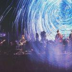 <トレンドブログ>「WANNA-ONE」もプロデュースした4人組バンド「NELL」が日本進出決定!