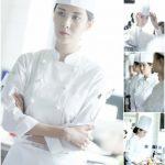 <トレンドブログ>「少女時代」ソヒョン、新ドラマ「時間」でシェフ志望生を演じる♪