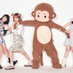 OH MY GIRL BANHANA (オーマイガールバナナ) 8/28(火)日本デビューShow Case Live 6/16(土)11:00~チケットFC先行スタート!!