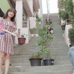 パク・ソジュン、キム・ジウォンの美脚にノックアウトで、大爆笑!?「サム、マイウェイ~恋の一発逆転!~」SET2特典映像一部先行公開!