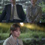 「ミス・ハンムラビ」キム・ミョンス(INFINITEエル)&Ara、ロマンチッな月明りのデート…信頼とときめき