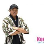 「個別インタビュー」秋山成勲、「格闘代理戦争2ndシーズン」で韓国ファイター・ユン・チャンミンを推薦! 「イケメンで実力もあるので日本のファンがたくさんつくんじゃないかと思います」