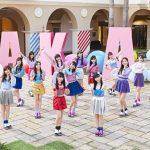 【Mnet】無料上映会にHKT48 宮脇咲良、本村碧唯、今田美奈 のゲスト出演が決定‼