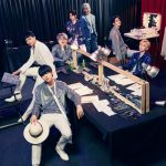 この夏、人気K-POPグループIN2ITが日本で単独ファンミーティング開催決定! ~ IN2IT 2018 Summer Paradise in JAPAN ~
