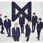 韓国7人組 ボーイズグループ、MONSTA X Fm yokohama84.7「Radio HITS Radio」で ミニコーナーがスタート‼