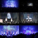 MXM、アジアファンミーティングツアーが全公演終了…初の単独コンサートも決定