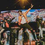 「イベントレポ」2018、最注目のK-POP9人組ダンスボーイズグループ SF9、新曲「マンマミーア!」など、初披露曲満載の初Zepp Tourを完走「FANTASY(ファン)がSF9の青春を輝かせてくれる」と、ファンソングをプレゼント