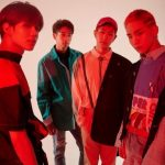 SHINee、新曲「Lock You Down」音源の一部を公開…R&Bとダンスポップが融合した楽曲