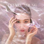 元少女時代のティファニーがソロアーティスト ティファニー・ヤングとして全米デビューシングル「オーヴァー・マイ・スキン」を本日リリース!