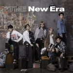 GOT7、注目の新曲「THE New Era」でシングル2作連続Billboard Japan HOT100首位を獲得!!