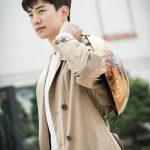 KNTVは夏を呼ぶ男♥ジュノ(2PM)特集!『油っぽいメロ』(原題)8月25日(土)日本初放送スタート!