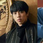 ミュージカル 『ALTAR BOYZ』 (韓国版) Bチーム  SUPER JUNIOR イェソン、INFINITE ドンウ、HIGHLIGHT ドンウン、TEENTOP ニエル 出演決定!