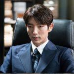 「無法弁護士」俳優イ・ジュンギ、カリスマ性爆発…予想不可能な展開に期待