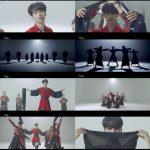VIXXエン、ファンのためにパフォーマンスビデオをサプライズ公開
