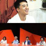 BIGBANGのV.I、イ・サンミンと東京へ…ラーメンツアー敢行