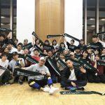 東方神起ダンサーズとの夢のコラボ 関東学院大学ストリートダンス部がダンスパフォーマンスを披露します
