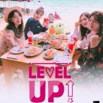 Red Velvet初出演の女子旅リアリティ番組「Red VelvetのLEVEL UP PROJECT シーズン1」dTVにて本日より配信スタート!