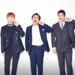 【KNTV】豪華アイドル総出演『意外なQ』8月日本初放送スタート!