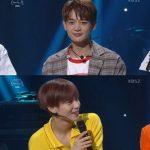 SHINee、10周年もSHINeeらしく…「ユ・ヒヨルの スケッチブック」出演