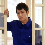 「公式的立場」歌手兼俳優キム・ヒョンジュン(リダ)、新作ドラマの出演を検討中