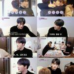 """JYJ ジェジュン「フォトピープル」で""""兄の魅力""""をアピール…流行語クイズに苦戦する姿も?!"""