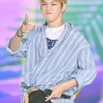 カン・ダニエル(Wanna One)、男性広告モデルブランド評判1位に…2位コン・ユ、3位パク・ソジュン