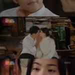 韓国人が愛するKBSドラマ1位は? …ソン・ヘギョ主演のあのドラマが2トップに