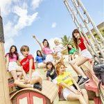 韓国ガールズグループ「MOMOLAND」ジュイ、アイン、ナンシーが生出演!J-WAVE(81.3FM)「STEP ONE」6月18日(月)9:00-13:00内
