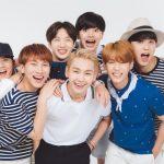 韓国7人組グループ「BTOB」、7月開催ファンミーティングチケット6月23日(土)一般発売開始