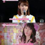 「PRODUCE 48」、宮脇咲良のA評価に国民プロデューサーがざわめく?!
