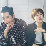 チャン・グンソク主演「スイッチ」チャン・ドンゴン×パク・ヒョンシク「SUITS/スーツ」WOWOWにて最新韓国ドラマ2作連続で日本初放送!