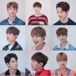 「Wanna One」、きょう(13日)MBCミュージック「ショーチャンピオン」に出撃! 4ユニットのステージ公開へ