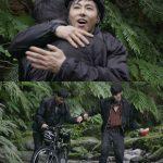 「東方神起」ユンホ×クォン・ヒョンビン、きょうスタート「ドゥニア」で初対面
