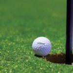 「コラム」韓国のビックリ/追記編10「女子プロゴルフ」