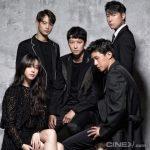 カン・ドンウォン、SHINeeミンホ、チョン・ウソンなど、「人狼」俳優たち、歴代級の組み合わせに期待!