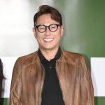 """歌手ユン・ジョンシン、""""買占め騒動""""について言及「リアルタイムチャート・TOP100全体再生が問題」"""