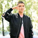 【公式】SUPER JUNIORリョウク、7月10日に除隊