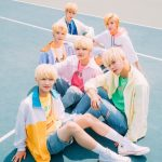 次世代 K-POP グループついに本格始動! NewKidd キックオフファンミーティング 『BOY BOY BOY』 8/10(金)、11(土) TSUTAYA O-WEST 開催決定