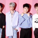 """VERMUDA 日本人メンバー″ スカパー! が初の K-POP アイドル 公開オーディション開催"