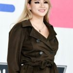 """歌手CL(元2NE1)、ヤン・ヒョンソク代表に抗議のメッセージ?…""""返事をください"""""""
