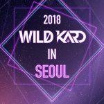 """""""25日カムバック""""「KARD」、8月に韓国で単独コンサート開催=ポスター公開"""
