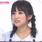 「PRODUCE 48」矢吹奈子(HKT48)、圧倒的得票数でチームを救う…抜群のボーカル力が開花