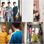 Highlightユン・ドゥジュン&ペク・ジニら、「ゴハン行こうよ3」個性満点のアパート住民たちの活躍に期待