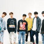 iKONからBLACKPINKまで、YG所属グループが上半期音源1位の47.8%を占める…89日で新記録達成