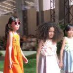 秋山成勲−SHIHO夫妻の愛娘サランちゃん、パリでモデルデビュー…パパが現地で見守る